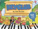 Keyclub Pupil's Book 2