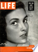 Nov 23, 1953