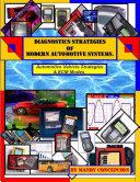 Automotive Vehicle Strategies and Ecm Modes