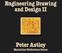Engineering Drawing and Design II