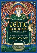 Celtic Women's Spirituality