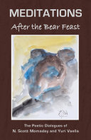 MEDITATIONS After the Bear Feast