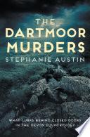 The Dartmoor Murders Book PDF