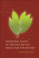 Medicinal Plants of the Asia Pacific Book