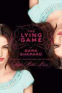 The Lying Game [Pdf/ePub] eBook