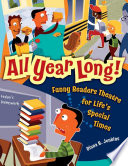 All Year Long  Funny Readers Theatre for Life s Special Times