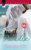Promises in Paradise Pdf/ePub eBook
