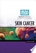 Skin Cancer Book