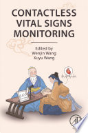 Contactless Vital Signs Monitoring