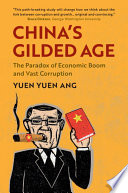 China S Gilded Age PDF