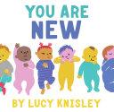 You Are New Pdf/ePub eBook