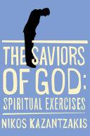 Pdf Saviors of God