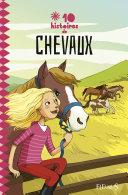 Pdf 10 histoires de chevaux Telecharger