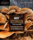 Pdf DIY Mushroom Cultivation Telecharger