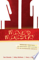 Mixed Ministry