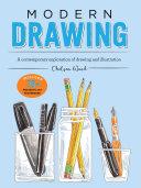 Modern Drawing [Pdf/ePub] eBook