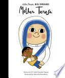 Mother Teresa Book PDF