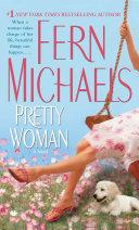 Pretty Woman [Pdf/ePub] eBook