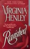 Ravished [Pdf/ePub] eBook