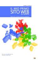 Il mio primo sito web (per umanisti)