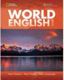 World English Middle East Edition 1: Combo Split B + CD-ROM