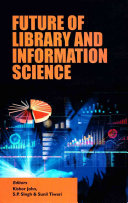 Future of Library and Information Science Book