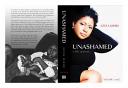 Unashamed Book PDF