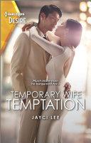 Temporary Wife Temptation [Pdf/ePub] eBook