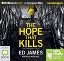 The Hope That Kills  MP3