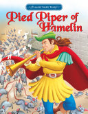 Pdf Pied Piper of Hamelin Telecharger