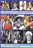 The Heart of Australian Television