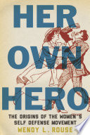 Her Own Hero Book PDF