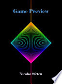 """Game Preview"" by Nicolae Sfetcu"