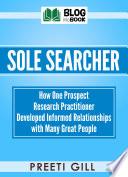 Sole Searcher