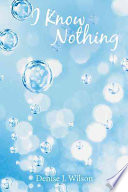 I Know Nothing Book