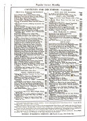 Pdf Popular Science Monthly