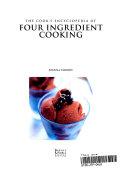 Four Ingredient Cooking