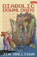 Diabolic Downloads