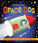 Space Dog Pdf/ePub eBook