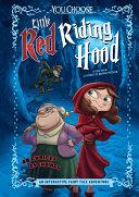 Little Red Riding Hood Pdf/ePub eBook