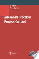 Advanced Practical Process Control