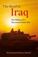 Road to Iraq Pdf/ePub eBook