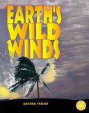 Earth's Wild Winds ebook