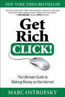 Get Rich Click!