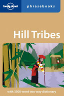 Hill Tribes