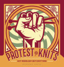 Protest Knits Pdf