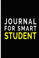 Journal for Smart Student
