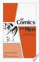 Of Comics and Men