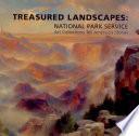 Treasured landscapes Book