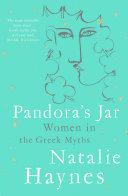 Pandora s Jar